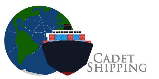 Cadet Shipping   SUNY Maritime College