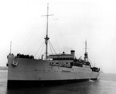 Maritime Training-4