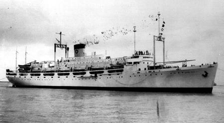 Maritime Training-6