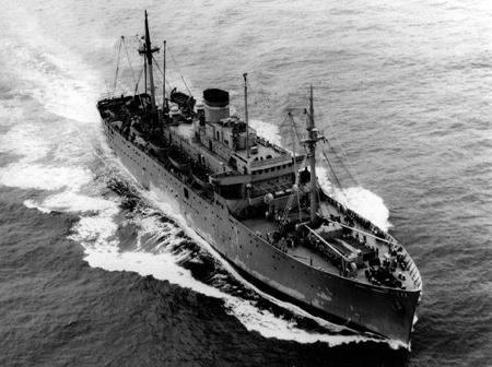 Maritime Training-8