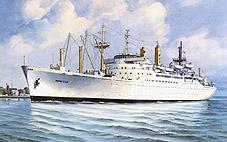 Maritime Training-9