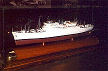 Maritime Training-10