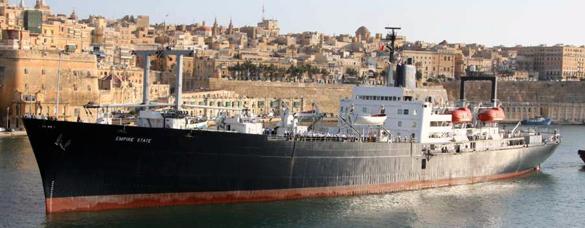 Maritime Training-12
