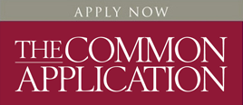 apply-common