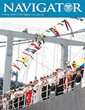 Navigator 2010 Spring Issue
