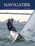 Navigator 2016 Summer Issue