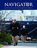 Navigator 2017 SpringSummer Issue