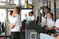 Coast Guard Amt Program College Degree 54