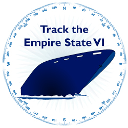 Track the Voyage