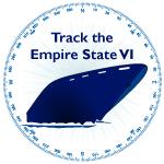 SST Tracker