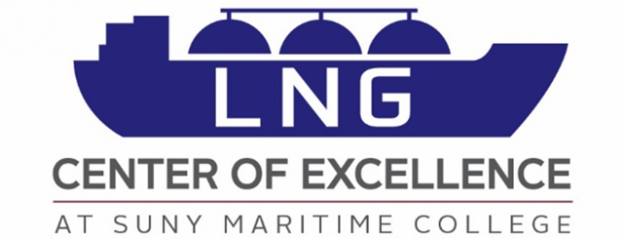 LNG Center of Excellence